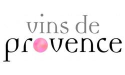 LOGO_VINS-DE-PROVENCE