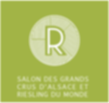 grands riesling