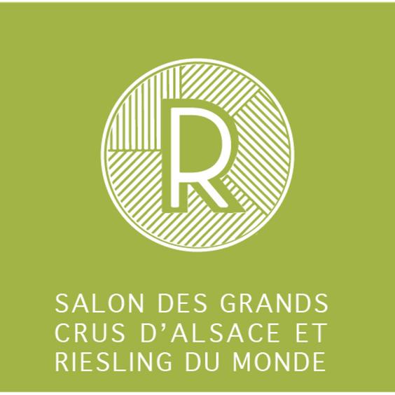 Le Salon des Grands Riesling