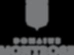 Logo Montrose SDF gris.png