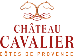 CHATEAU_CAVALIER_LOGO_2017.png