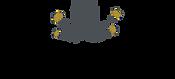 Melifera-logo.png