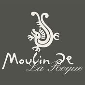Logo_moulindelaroque.png