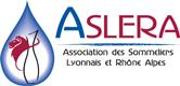 logo ASLERA.png