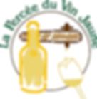 Photo_UDSF_Trophée_Vins_Jura_2019.png
