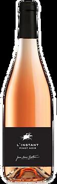 instant-pinot-noir-rosé-jmb-2017.png