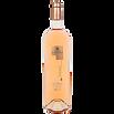 cote-de-provence-_0005_domaine-rosé-150.