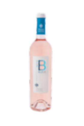 Note Bleue 75 cl.png
