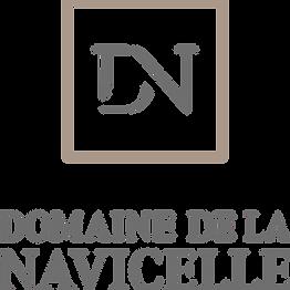 Logo Domaine de la Navicelle.png