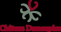 logo_détouré_sans_fond.png
