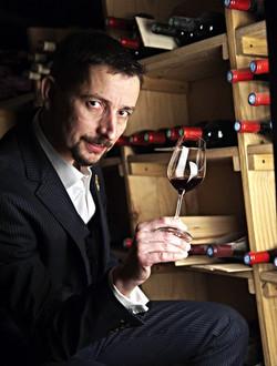Laurent Derhé