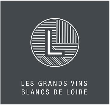 grand vins blancs