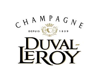 Duval-Leroy-Logo-white.png