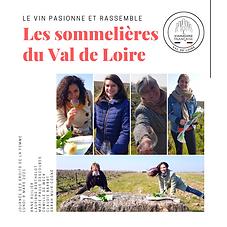 Sommelières du Val de Loire.png
