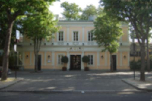 Restaurant_Laurent_-_Champs_Elysées_-_Pa