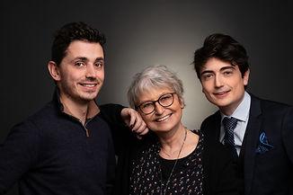 MP et ses fils.jpg
