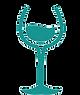 verre de vin2.png