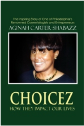 Choicez - The Book.png