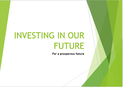 Investing in our Future Cover Page.png