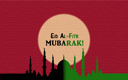 Eid ul-Fitr Picture1.png