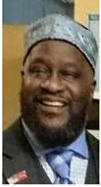 Imam Musa Abdul-Ali
