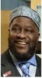 Imam Musa Abdul-Ali Picture.jpg