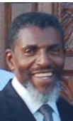 Imam Dr. Abdel J. Nuriddin