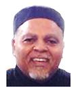 Mubaashir Uqdah Pic 2021.png