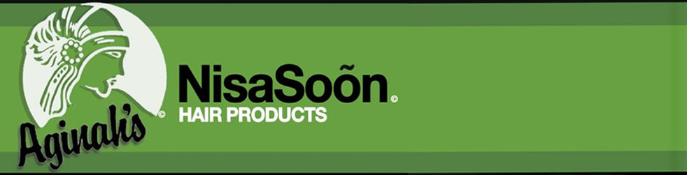 2020-09-27 NisaSoon Current Logo.jpg