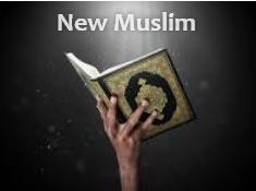 New Muslim.png