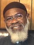 Yahya Islam.png