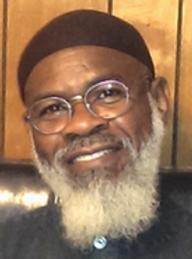 Imam Yahya Islam