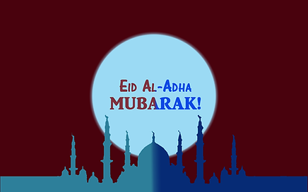 Eid ul-Adha Picture1.png