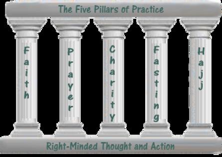 5 Pillars of Practice.png