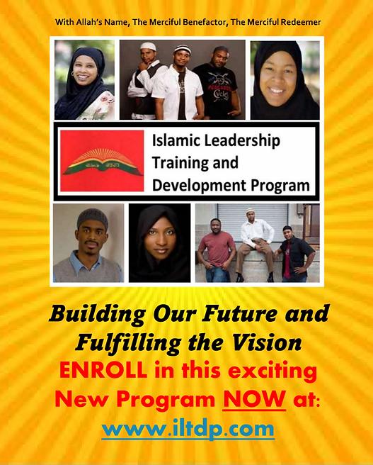 ILTDP Enrollment Flyer.png