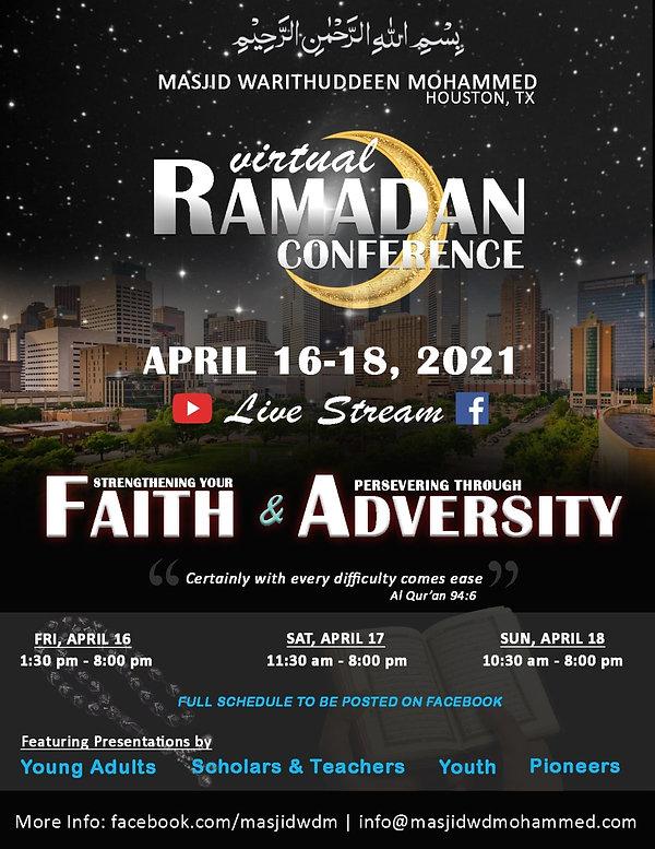 Virtual Ramadan Conference.jpg