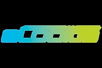 ECooltra-Logo.png