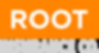 265-2654385_root-root-car-insurance-logo