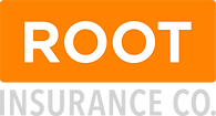 265-2654385_root-root-car-insurance-logo