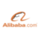 alibaba-com-logo-png-transparent.png