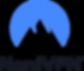 nordvpn-logo.png