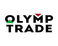 olymp-trade-review.png