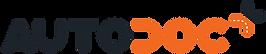Autodoc_Logo_2018.png