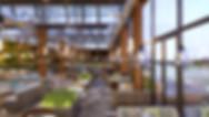 SHISHA LOUNGE-Quark Studio Architects