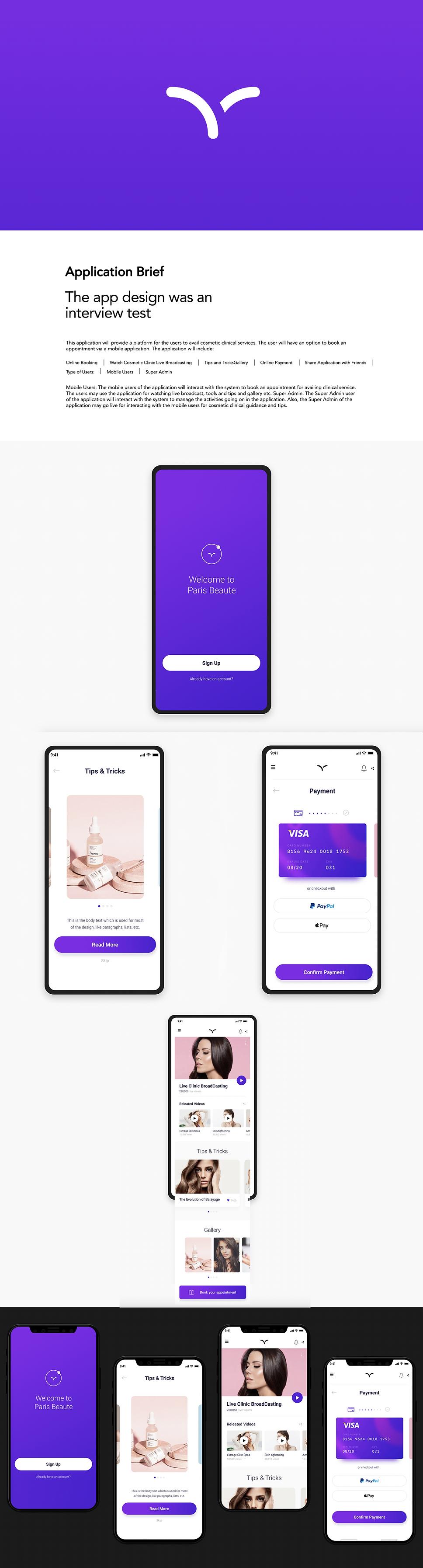 beauty app-01.png