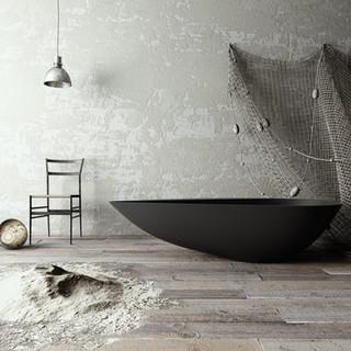 cozza-bathtub-design