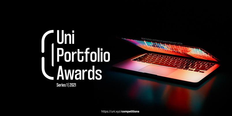 uni-portfolio-awards-2020-2021