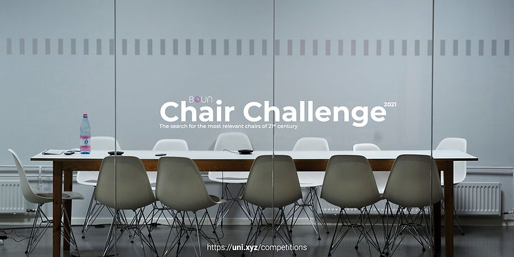 chair-challenge