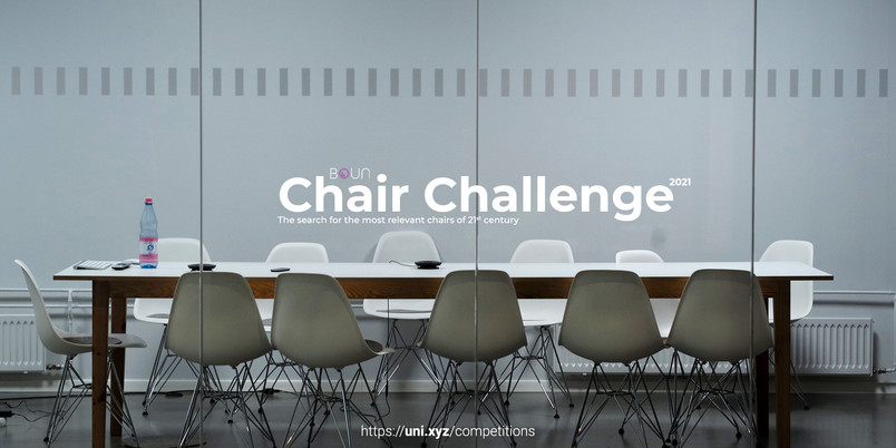 chair-challenge