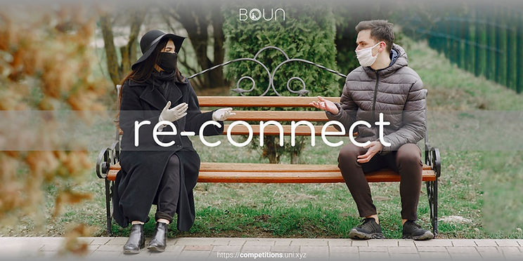 re-connect